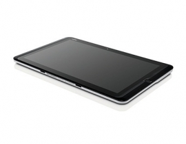 Fujitsu M702 Waterproof QuadCore 10,1 Inch WUXGA Android 4.0 Tablet 32Gb UMTS/3G/HSPA