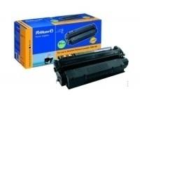 Pelikan Q2613X Toner zwart HC voor de HP Laserjet 1300 (623683)