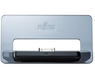 Fujitsu M532/M702 Cradle/docking