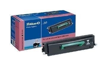 Pelikan K3756 Toner zwart high capacity voor Del 1700/1710 (626868)