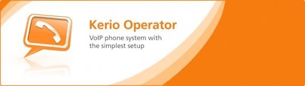 kerio-operatorheader.jpg