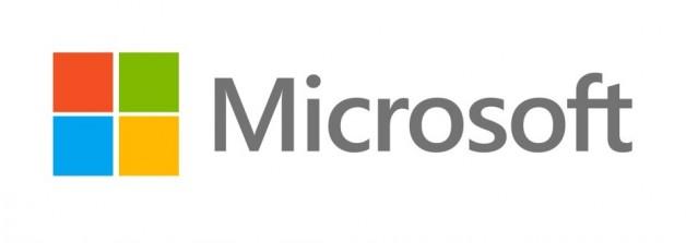 microsoft-logo-2012-1024x576.jpg