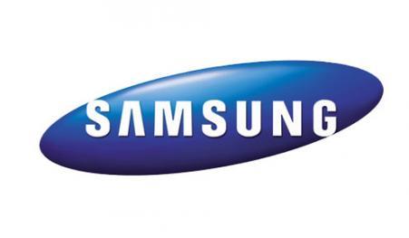 samsung-logo3.jpg