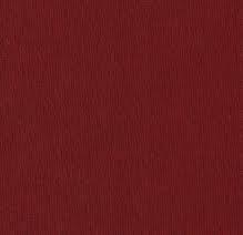 Twee slips kleur bordo rood met gouden opdruk.