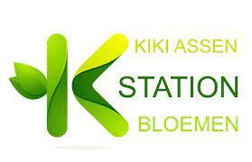 Kiki Assen