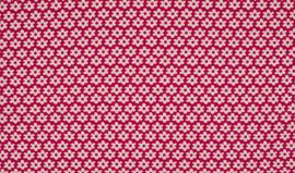 Bloemetjes Fuchsia