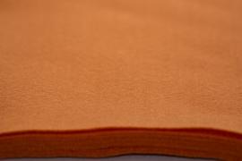 Viltlapje Oranje