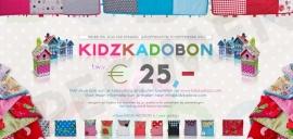 De Kidzkadobon