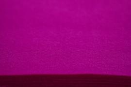 Viltlapje Fuchsia