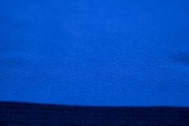 Viltlapje Donkerblauw