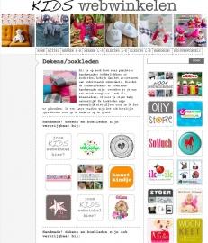 Kidswebwinkelen