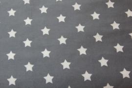 Tafelkeed Grijze sterren