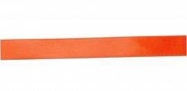 Effen Oranje 15 mm