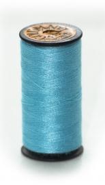 Garen Aquablauw