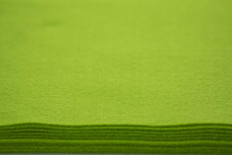 Viltlapje Groen
