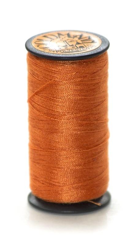 Garen Oranje