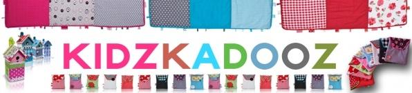 Banner Kidzkadooz.jpg