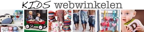 kidswebwinkelen-lw-500px.jpg