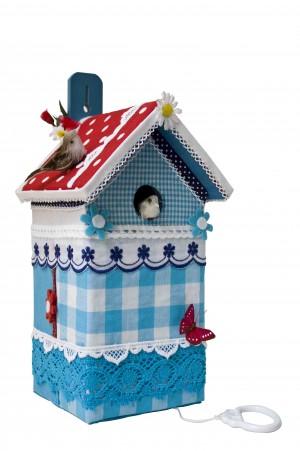 vogelhuisblauwwit.jpg