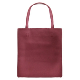 Trendy Fashion shopper  (35 x 31 cm)