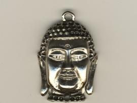 Buddha bedel XXL
