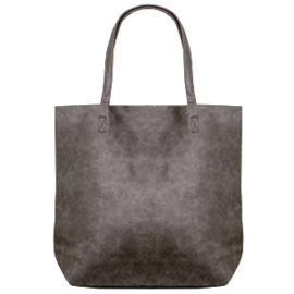 Trendy Fashion shopper (40 x 37 cm)