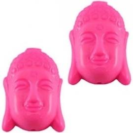 Buddha kraal Fuchsia