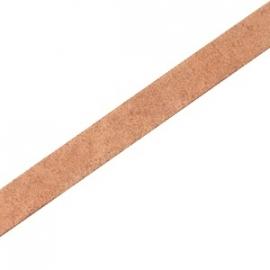 Leer 5 mm