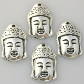 Buddha bedel large
