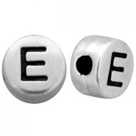 DQ letterkraal E