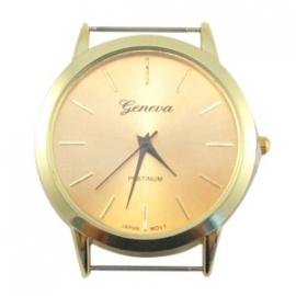 Horlogekast Geneva