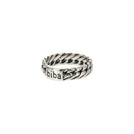 Chain ring (7113)