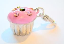 Bedel Cupcake