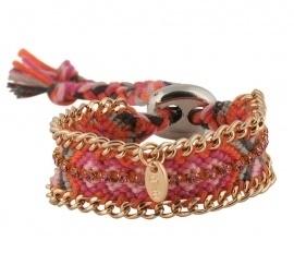 Wai Wai by Jozemiek armbanden Colombian style