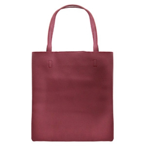 Trendy Fashion shopper  (35 x 31 cm)