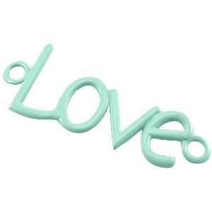 """Tussenstuk """"Love"""""""