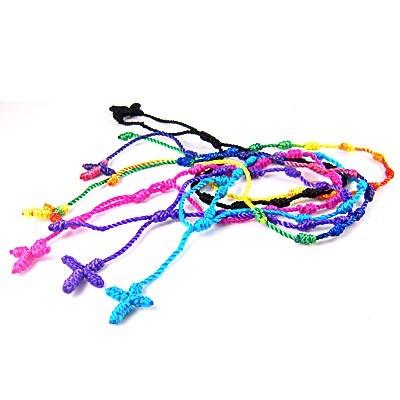 decenarioarmbandenbracelets.jpg