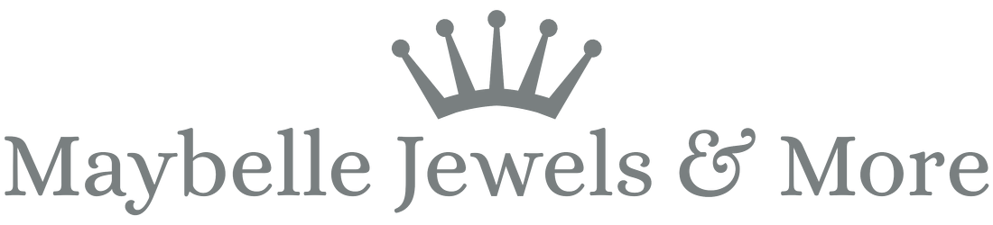 Maybelle Jewels & More