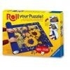 179596 Roll your Puzzle!