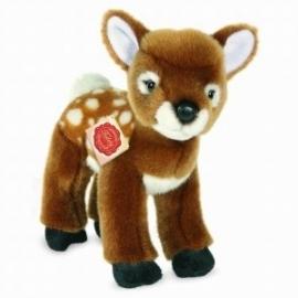 908227 Bambi