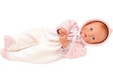 131655 Mini Minouche Rosalie (27cm)
