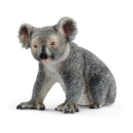 14815 Koala