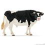 13796 Holstein stier