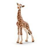 14750 Giraf Vrouwtje