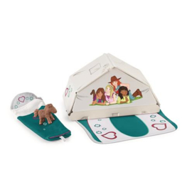 42537 ACCESSOIRES CAMPING