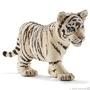 14732 Witte tijger , jong