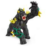 42512 Gorilla Monster