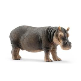 14814 Nijlpaard