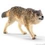 14741 Wolf