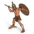 70065  Spartaner.